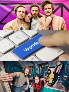 untitledinjnn